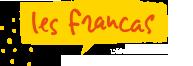 Francas 31